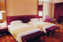 Fengcheng Garden Hotel