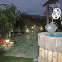 Restaurante El Cobijo