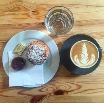 Blas Cafe