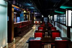 Yoko Restaurant