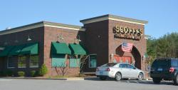 Scotty's Hometown Grill