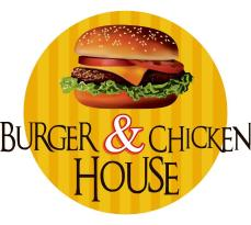 Burger & Chicken House