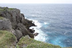 Cape Tamina Misaki