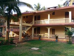 Clean well maintained property..Closest to the beach