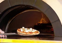 Reel Pizza