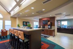 Residence Inn Little Rock