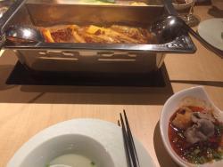 Tang Restaurant and Bar