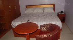 Reverton Hotel and Suites
