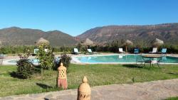 Hotel Tatfi