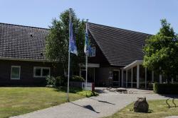 Drouwenerzand Hotel-Camping-Bungalowpark