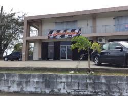 Chesa Guam