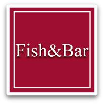 Fish&Bar