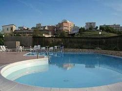Hotel Ristorante Maremonti