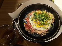 Steak Kuni
