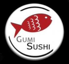 Gumi Sushi