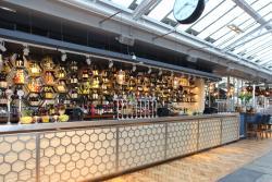 All Bar One Windsor