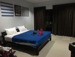 Sky Resort Kanchanaburi