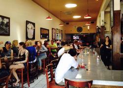Riley's Pub & Grill