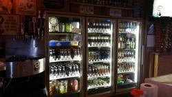 Dillagafs Pub