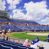 Ottawa Champions Baseball