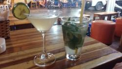 Xupito Bar