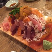 Daishosuisan Obihiro-branch