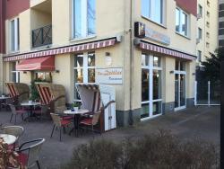 Cafe Zeitlos