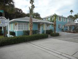 Gulf Breeze Inn