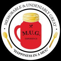 Mug Experience Restaurant