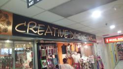 Holland Village Shopping Centre