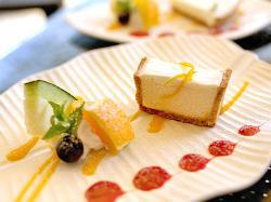 Cheese Garden Nasu Honten