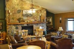 Baymont Inn & Suites Kasson Rochester Area