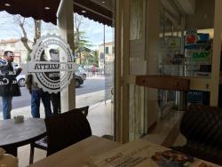 Caffeteria la Piazzetta