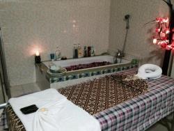 Garavee Spa and Massage