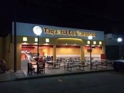 Taquerias Los Tarascos