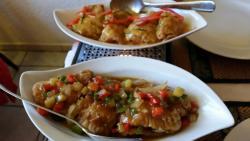 Padthai Thai Restaurant