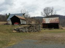 Ultimate Vermont B&B experience