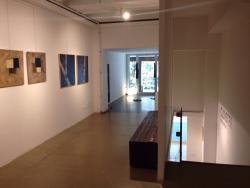 CLOISTER Galleria D'Arte
