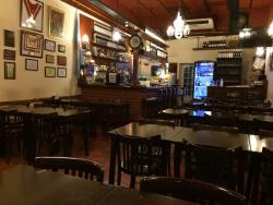 El Cafe De Marco