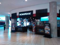 Schopdog