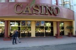 Casinos del Litoral