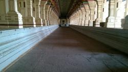 Arulmigu Ramanatha Swamy Temple