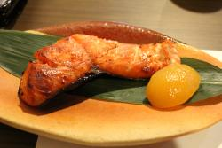 Kiyojiro