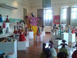 Centro Cultural de Aracaju