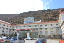 嘉絨陽光酒店