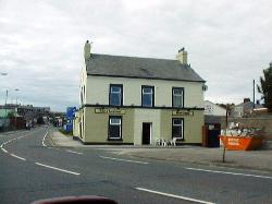 The Harbour Hotel