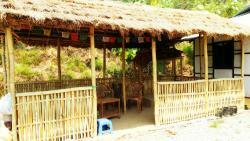 Kalimpong Village Retreat