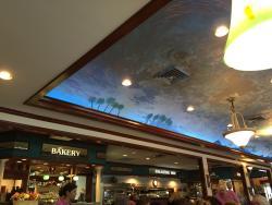 Palatine Inn Restaurant