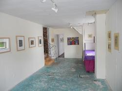 Flesherton Art Gallery