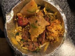 Chutney's Indian Cuisine